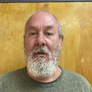 Rowe Hubert Elwood a registered Sex Offender of Kentucky