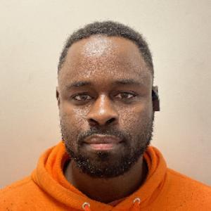 Brown Jovan R a registered Sex Offender of Kentucky