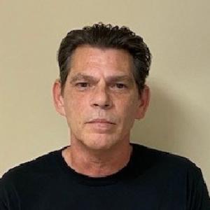 Mancini David Matthew a registered Sex Offender of Kentucky