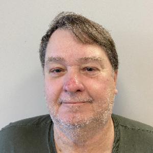 Radford Ronald a registered Sex Offender of Kentucky