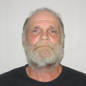 Freeman Billy a registered Sex Offender of Kentucky
