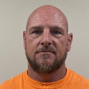 Smith Travis Wade a registered Sex Offender of Kentucky