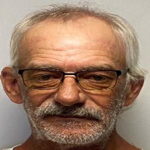Reynolds Billy W a registered Sex Offender of Kentucky
