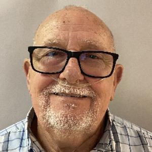 Cheek Charles Leonard a registered Sex Offender of Kentucky