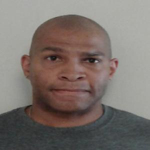 Jason R Jackson a registered Sex Offender of Kentucky