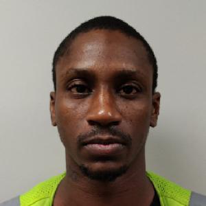 Bryant Brandon Montez a registered Sex Offender of Kentucky
