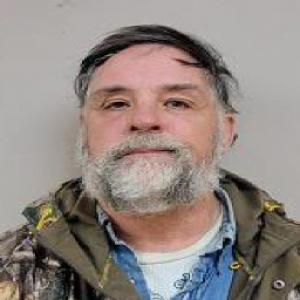 Sullivan Victor Clarence a registered Sex Offender of Kentucky