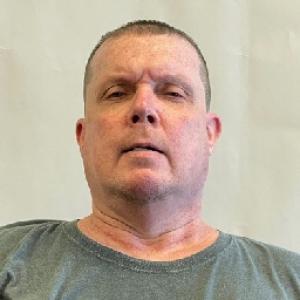 Jones Russell Scott a registered Sex Offender of Kentucky