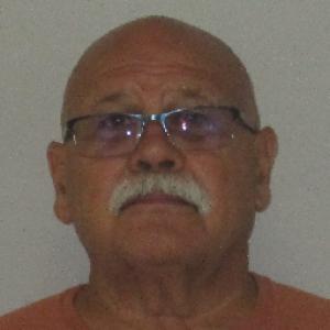 David Leroy Clem a registered Sex Offender of Kentucky