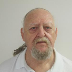 Owens Eddie G a registered Sex Offender of Kentucky