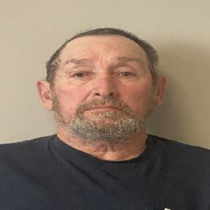 Goebel Jerome Richard a registered Sex Offender of Kentucky