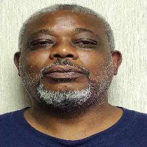 Doyle Jimmy Dwight a registered Sex Offender of Kentucky