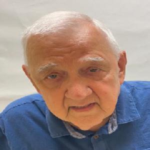 Hampton Ronald a registered Sex Offender of Kentucky
