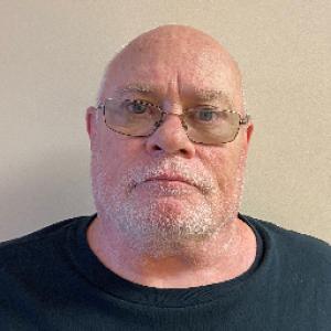 Miller Perry Monte a registered Sex Offender of Kentucky