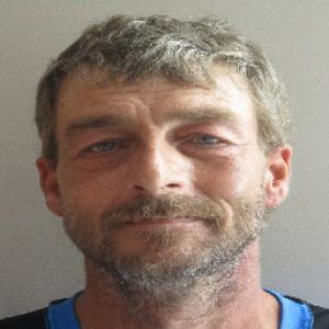 Bartels Earl William a registered Sex Offender of Kentucky