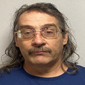 Morrow Robert F a registered Sex Offender of Kentucky