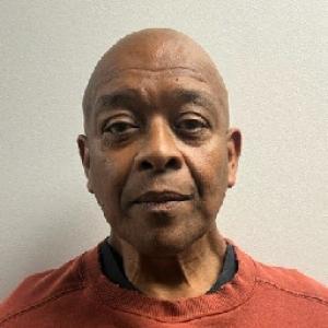 Bradshaw Carl Edward a registered Sex Offender of Kentucky