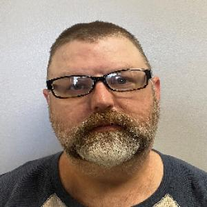 Fields Jeremy Shane a registered Sex Offender of Kentucky