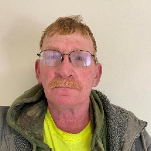Richard Victor Ray a registered Sex Offender of Kentucky