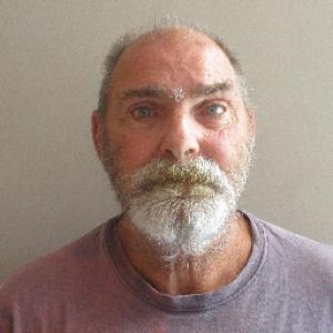 Bobbett Ray Gene a registered Sex Offender of Kentucky