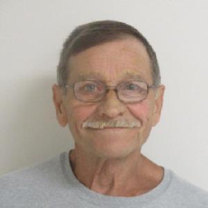 Kenneth Wayne Webb a registered Sex Offender of Kentucky