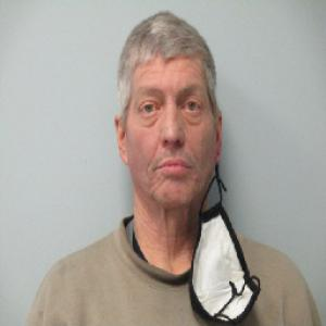 Goodson Mark a registered Sex Offender of Kentucky
