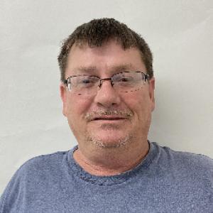 Mills Daryl E a registered Sex Offender of Kentucky