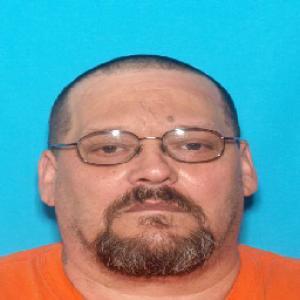 Adams Randall Dean a registered Sex Offender of Kentucky