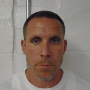 Havener James Barrett a registered Sex Offender of Kentucky