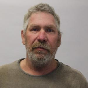 Debruler Marty Thomas a registered Sex Offender of Kentucky
