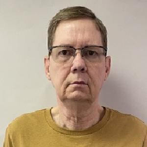 Vaughn Johnie A a registered Sex Offender of Kentucky