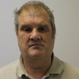 Sandefur Michael Edward a registered Sex Offender of Kentucky