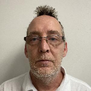 Balch Troy Scott a registered Sex Offender of Kentucky