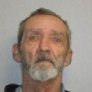 Tingle Terry Lee a registered Sex Offender of Kentucky