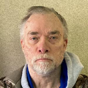 Muse Gregory Thomas a registered Sex Offender of Kentucky