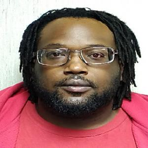 Ivan Dwayne Abell a registered Sex Offender of Kentucky