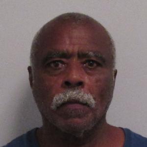 Clarence Davidson a registered Sex Offender of Kentucky