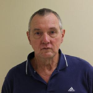 Gregory Timothy a registered Sex Offender of Kentucky