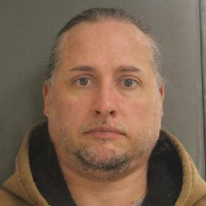 Cockriel Roy Thomas a registered Sex Offender of Kentucky