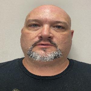 Joshua Aaron Duncan a registered Sex Offender of Kentucky