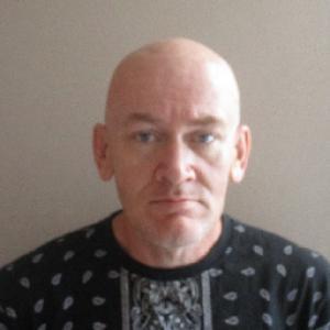 Clark Robbie Lee a registered Sex Offender of Kentucky