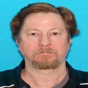 Duckett Glenn Thomas a registered Sex Offender of Kentucky