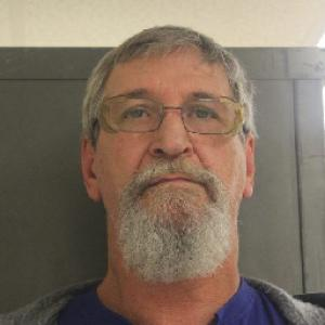 Kidwell Nathan Mitchell a registered Sex Offender of Kentucky