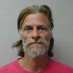 Brown Timothy a registered Sex Offender of Kentucky