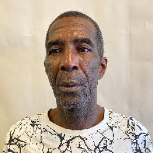 Warren Willie B a registered Sex Offender of Kentucky