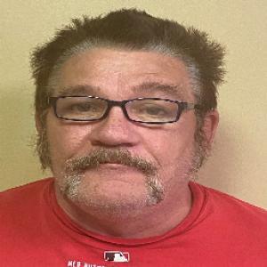 Durbin Richard Randolph a registered Sex Offender of Kentucky