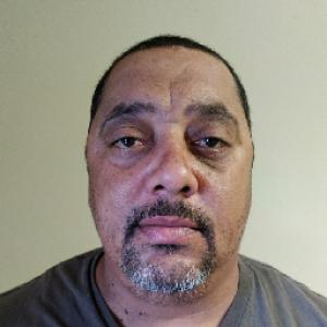 Anthony Lamont Cheatum a registered Sex Offender of Kentucky