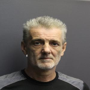 Gary Franklin Adams a registered Sex Offender of Ohio