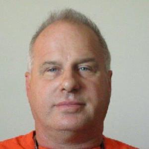 Gaus Richard Brian a registered Sex Offender of Kentucky