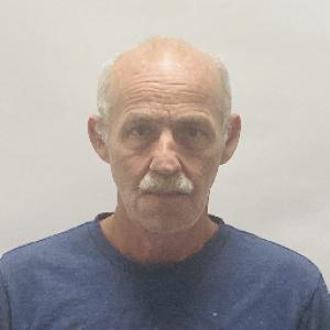 Purvis Greg Lee a registered Sex Offender of Kentucky